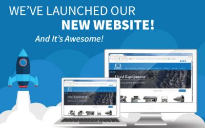 Kohler Industries Announces New Website Launch
