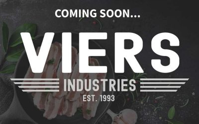 Kohler Industries Acquires Viers Industries