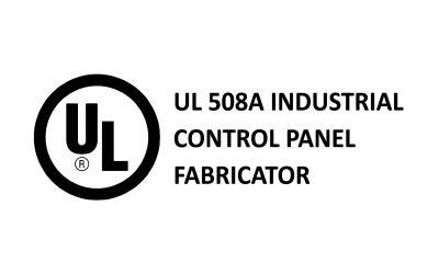 Kohler Receives UL508A Certification